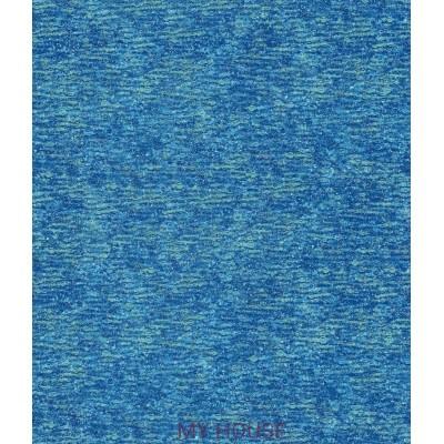 BlueMountain My Pad LV192225