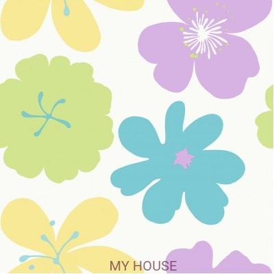 BlueMountain My Pad FB077703=LV192346