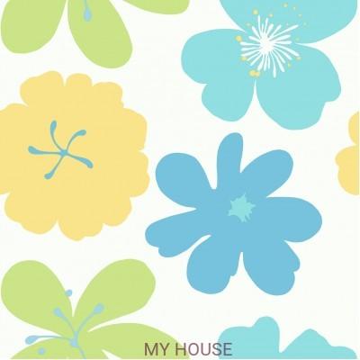 BlueMountain My Pad LV192347