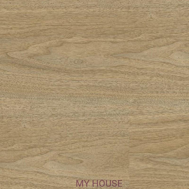 Плитка ПВХ FineFloor Орех Грис FF-1411 Wood клеевой тип