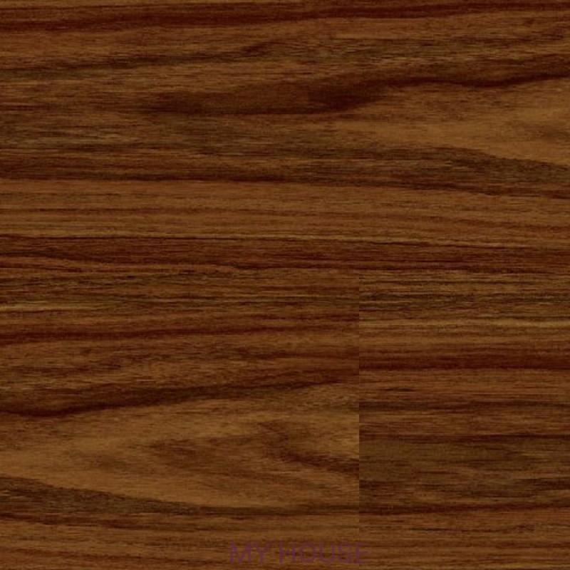 Плитка ПВХ FineFloor Клён Тифида FF-1430 Wood клеевой тип