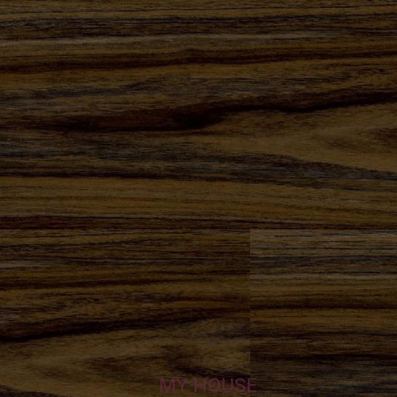 Плитка ПВХ FineFloor Клён Лобелли FF-1528 коллекция Wood замковый тип