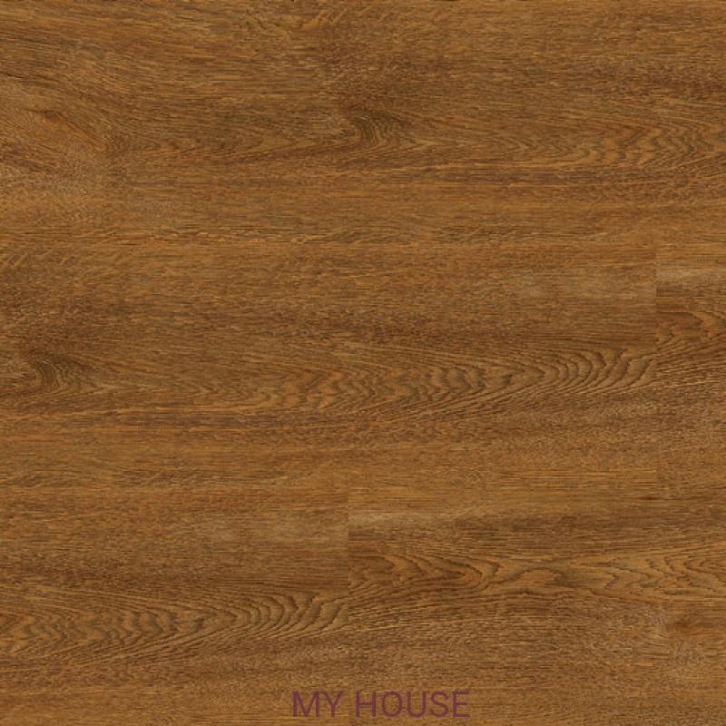 Плитка ПВХ FineFloor Дуб Шамони FF-1570 коллекция Wood замковый тип