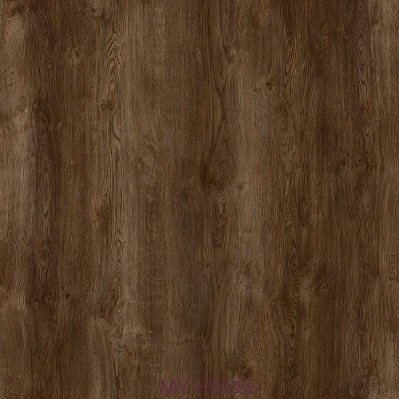 Плитка ПВХ FineFloor Wood ДУБ ЧЕСТЕР FF-1576