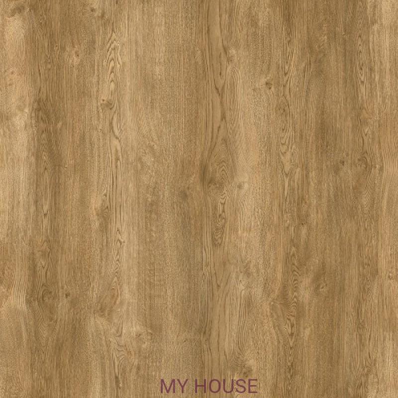 Плитка ПВХ FineFloor Wood ДУБ ЛА-КОСТА FF-1578