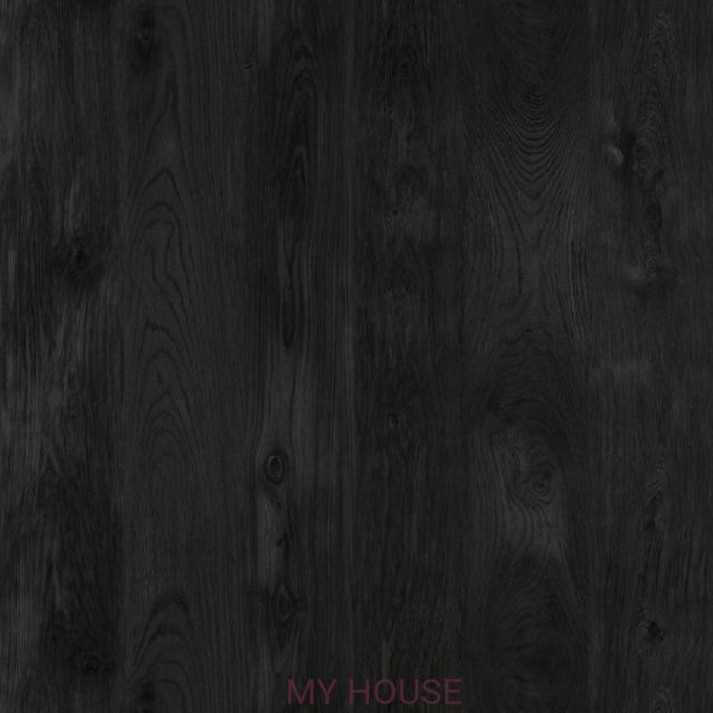 Плитка ПВХ FineFloor Wood ДУБ МИЕРА FF-1504