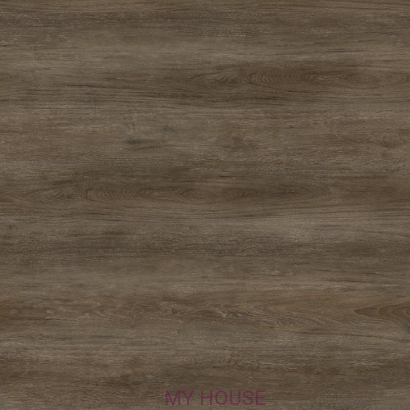 Плитка ПВХ FineFloor Wood ДУБ ТЕФРА FF-1506