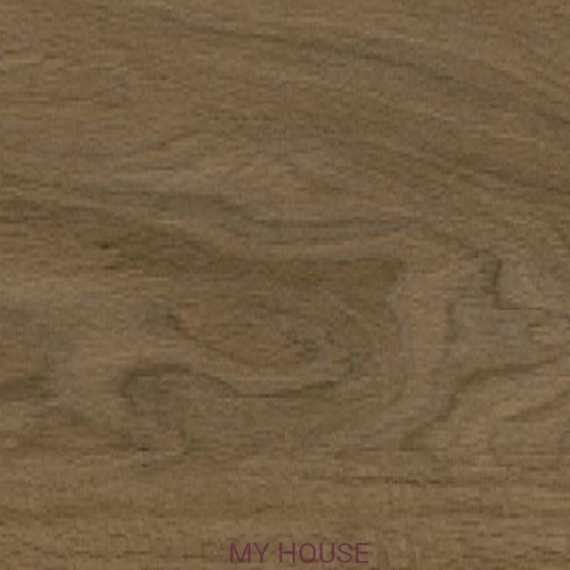 Плитка ПВХ FineFloor Wood Дуб Карри FF-1405