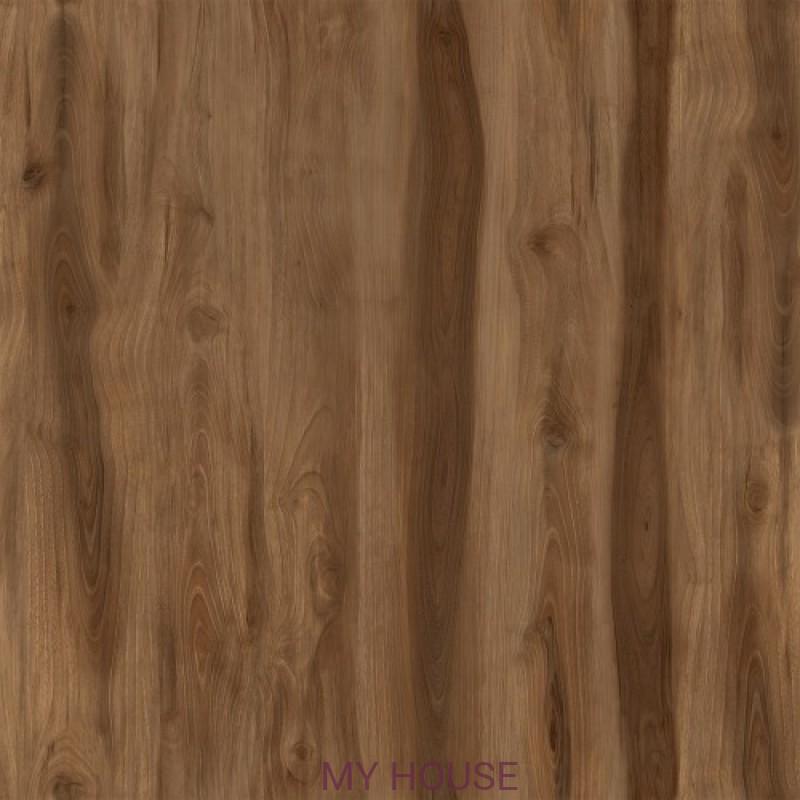 Плитка ПВХ FineFloor Wood ГРУША ГАЛЛЕ FF-1568