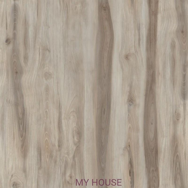 Плитка ПВХ FineFloor Wood ГРУША ХИЛЛАРИ FF-1564