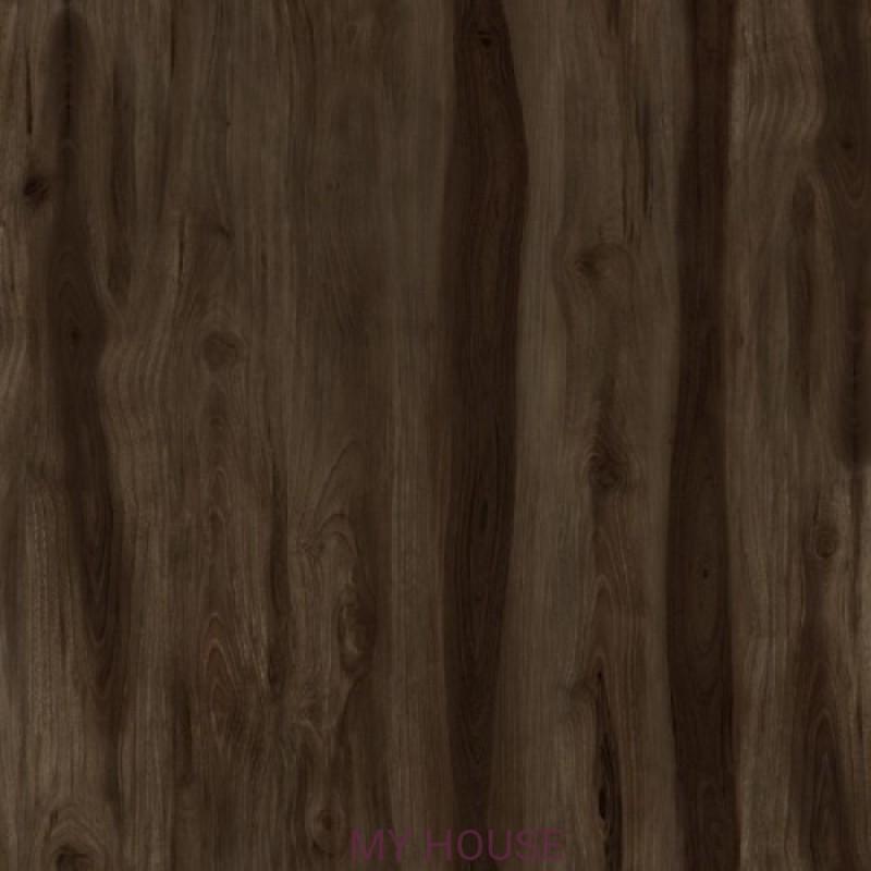 Плитка ПВХ FineFloor Wood ГРУША МОРИС FF-1529