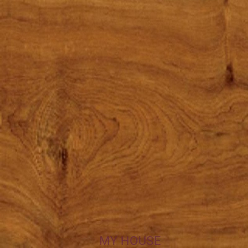 Плитка ПВХ FineFloor Клен Верден FF-1469 Wood клеевой тип