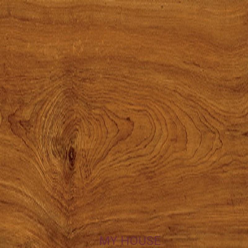 Плитка ПВХ FineFloor Клен Верден FF-1569 коллекция Wood замковый тип