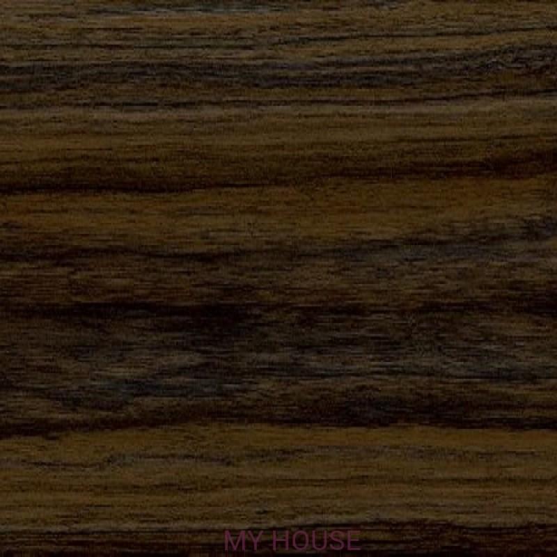 Плитка ПВХ FineFloor Wood Клён Лобелли FF-1428