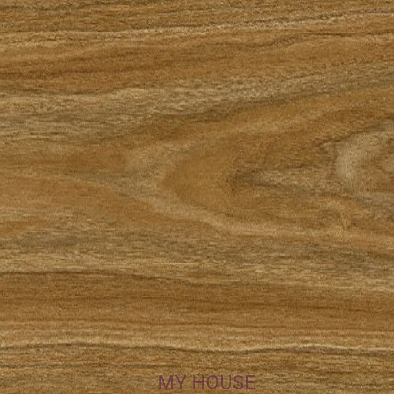 Плитка ПВХ FineFloor Клён Спаниш FF-1424 Wood клеевой тип