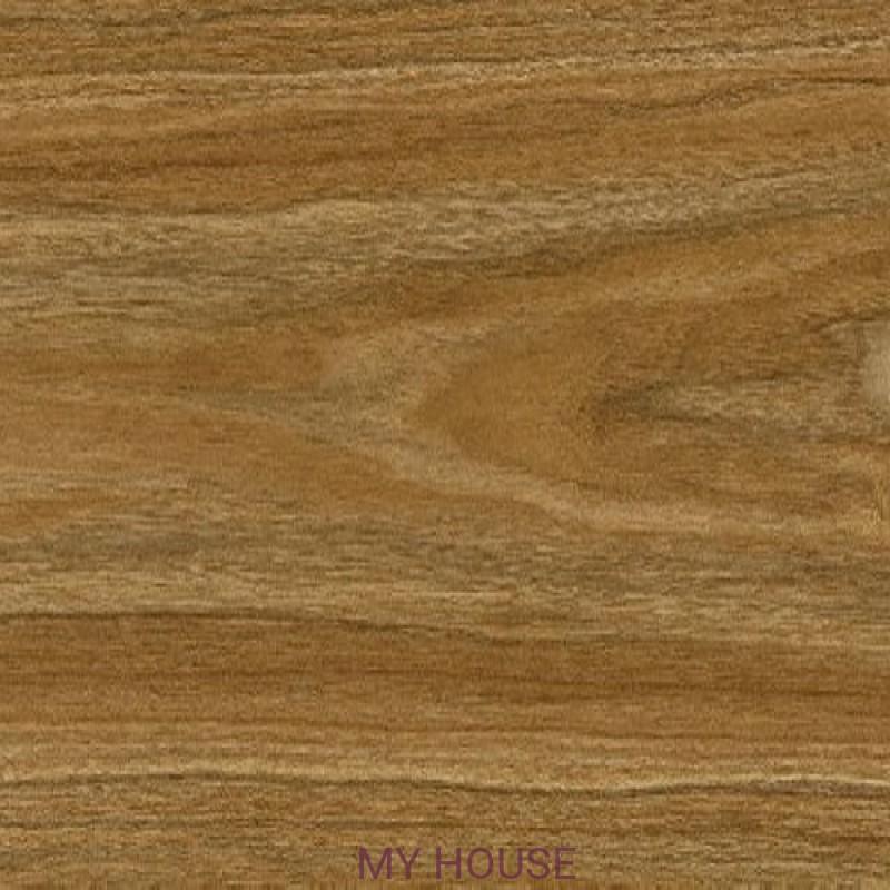 Плитка ПВХ FineFloor Клён Спаниш FF-1524 коллекция Wood замковый тип