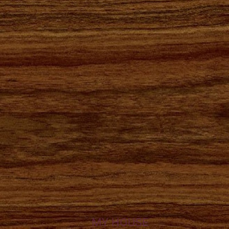 Плитка ПВХ FineFloor Клён Тифида FF-1530 коллекция Wood замковый тип