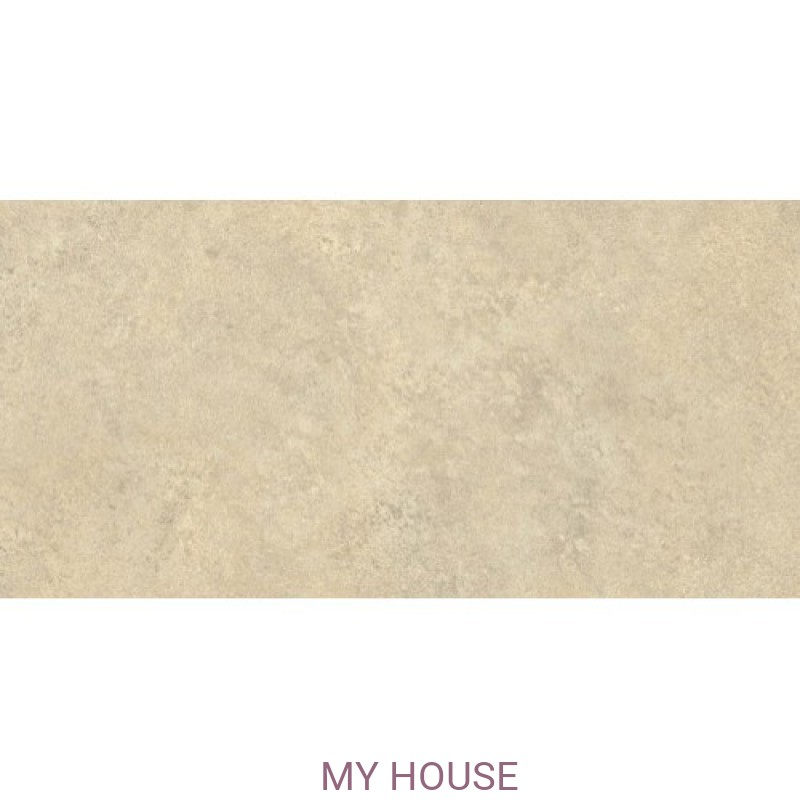 Плитка ПВХ FineFloor Мрамор Светлый FF-1546 Stone замковый тип