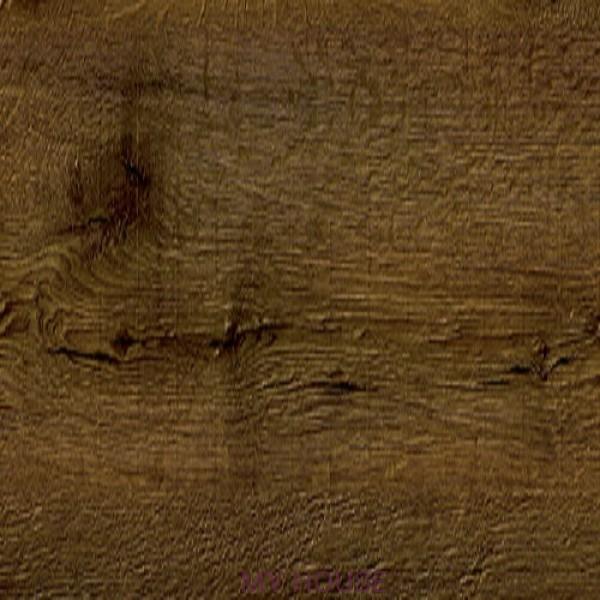 Плитка ПВХ FineFloor Пекан Айова FF-1581 коллекция Wood замковый тип