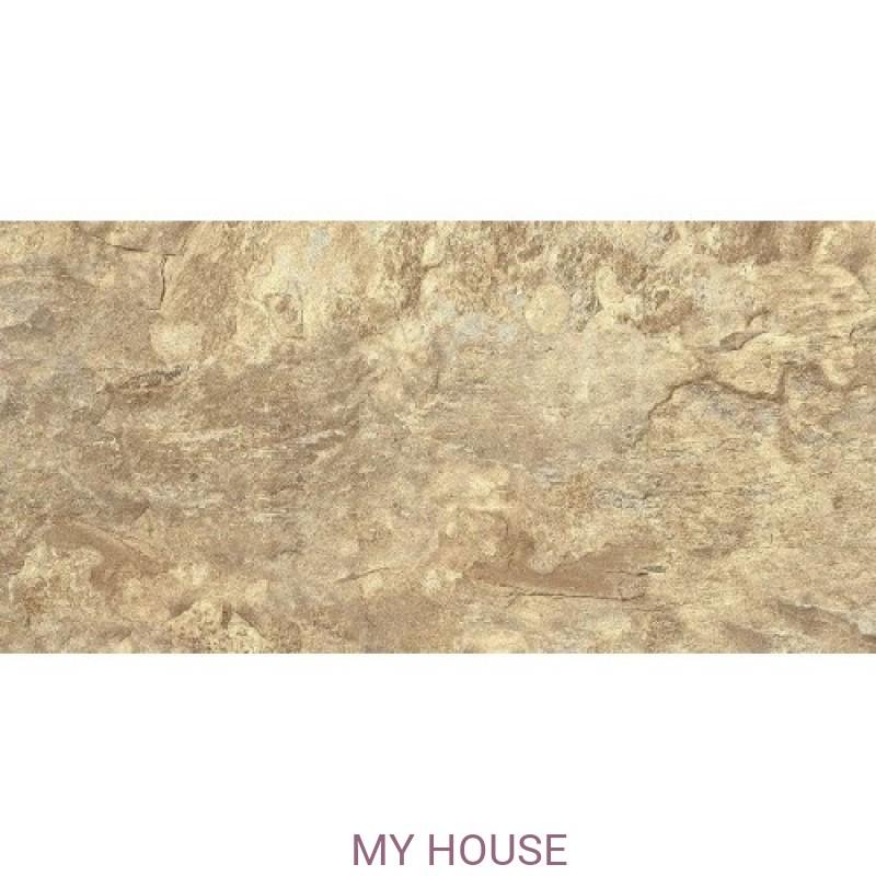 Плитка ПВХ FineFloor Шлос Визер FF-1552 Stone замковый тип