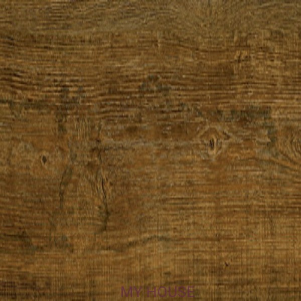 Плитка ПВХ FineFloor Сосна Фоджа FF-1584 коллекция Wood замковый тип