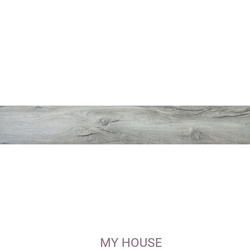 Плитка ПВХ Fine Floor Rich Дуб Корфу FF-1970
