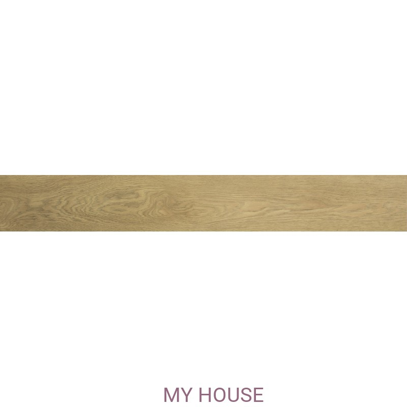 Плитка ПВХ Fine Floor Rich Дуб Сицилия FF-1977