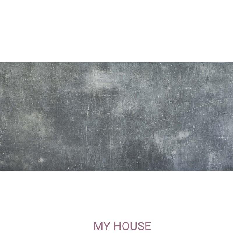 Плитка ПВХ Fine Floor Stone Детройт FF-1540
