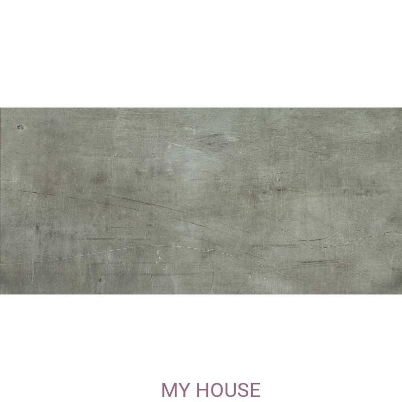 Плитка ПВХ Fine Floor Stone Джакарта FF-1541