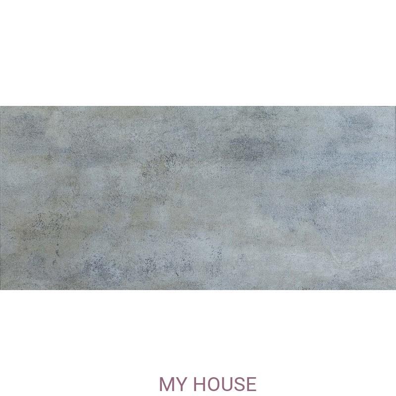 Плитка ПВХ Fine Floor Stone Онтарио FF-1543