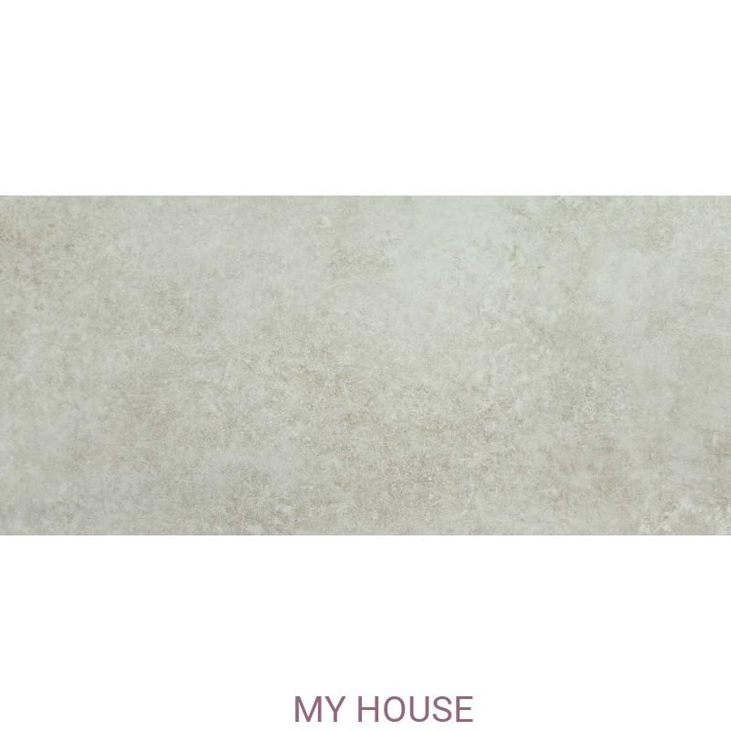 Плитка ПВХ Fine Floor Stone Шато де Брезе FF-1553