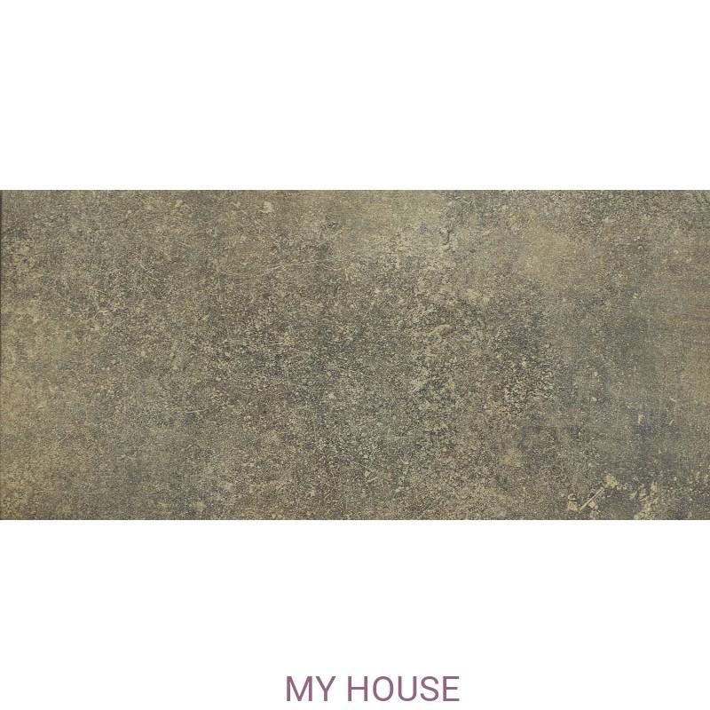 Плитка ПВХ Fine Floor Stone Шато Де Фуа FF-1558