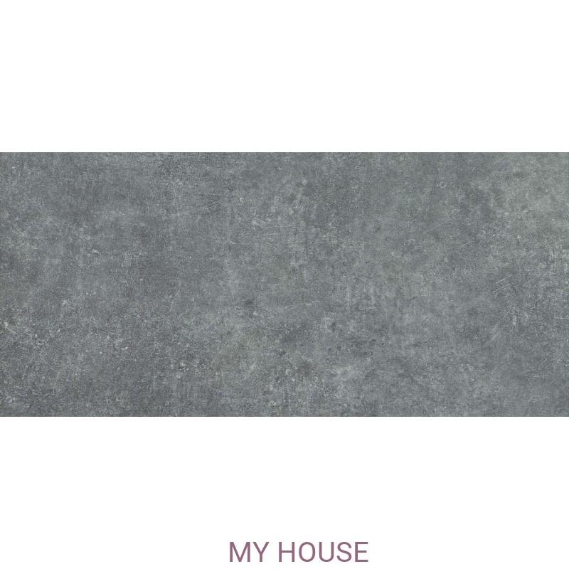Плитка ПВХ Fine Floor Stone Шато Де Лош FF-1559