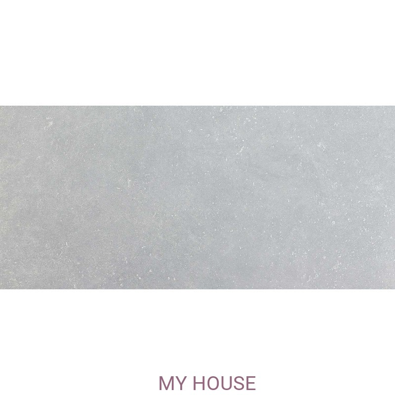Плитка ПВХ Fine Floor Stone Кампс-Бей FF-1588