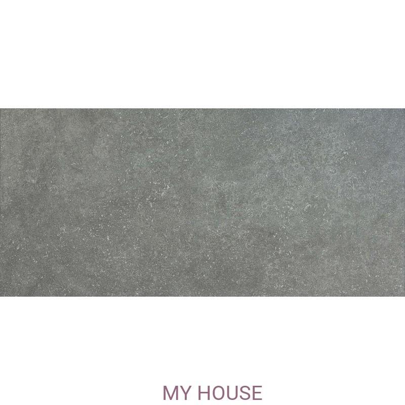 Плитка ПВХ Fine Floor Stone Эль Нидо FF-1589