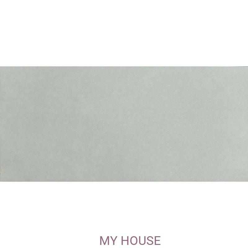 Плитка ПВХ Fine Floor Stone Вайт Шик / Сан-Вито FF-1590