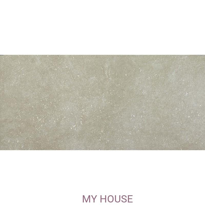 Плитка ПВХ Fine Floor Stone Глэм Санд / Банг-Тао FF-1591