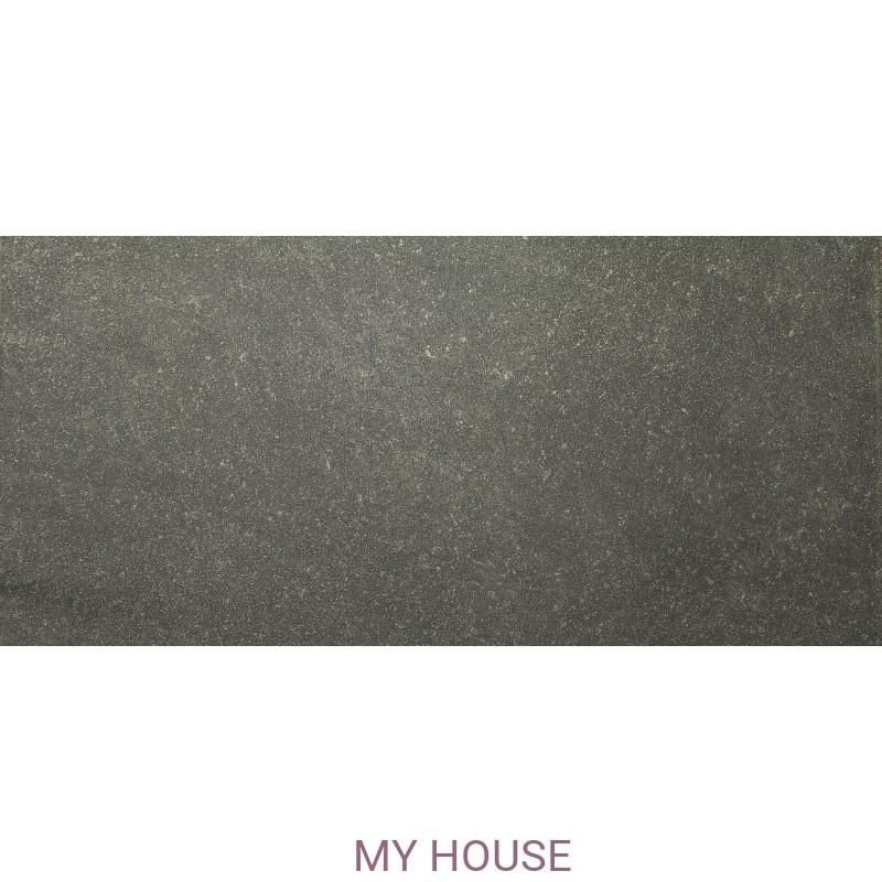 Плитка ПВХ Fine Floor Stone Стар Найт / Лаго-Верде FF-1592
