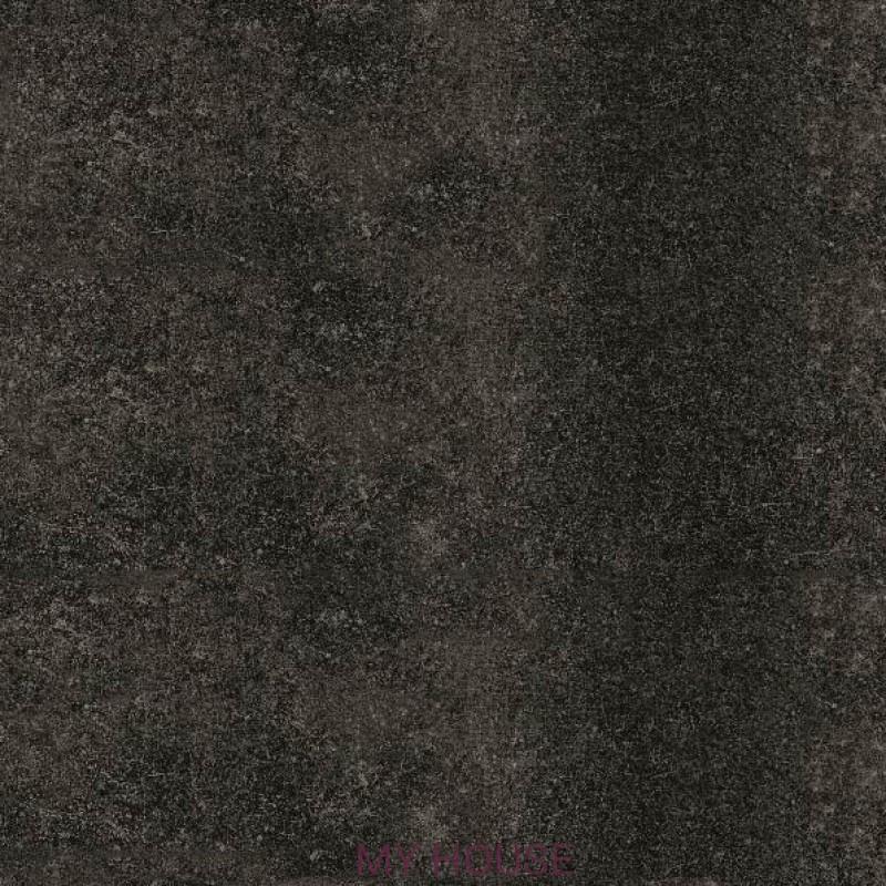 Плитка ПВХ FineFloor Stone Шато Де Блуа FF-1587