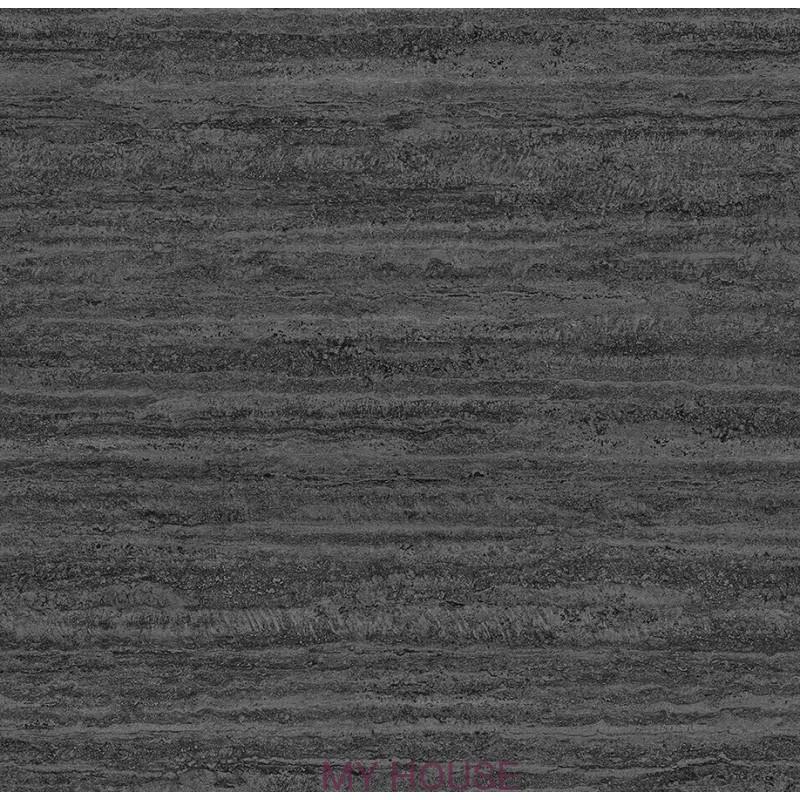 Плитка ПВХ FineFloor Stone Шато де Анже FF-1594