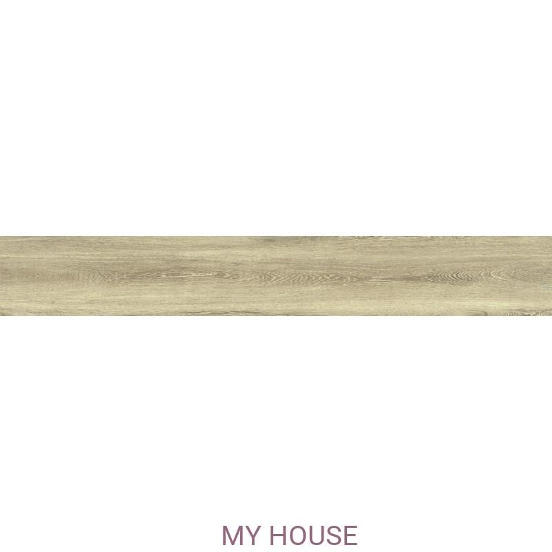 Плитка ПВХ Fine Floor Wood Венге Биоко FF-1563