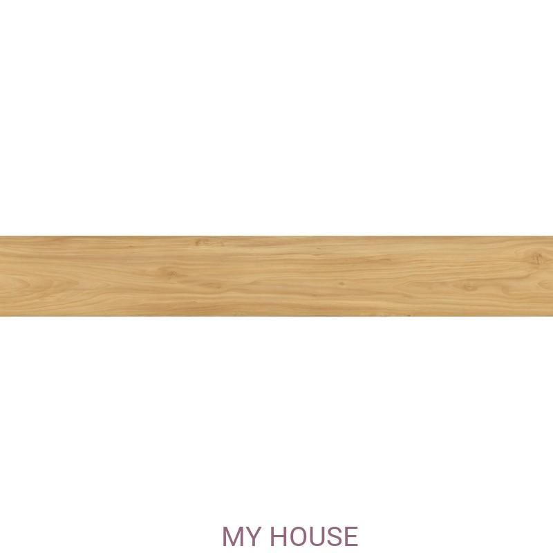 Плитка ПВХ Fine Floor Wood Груша Аяччо FF-1565
