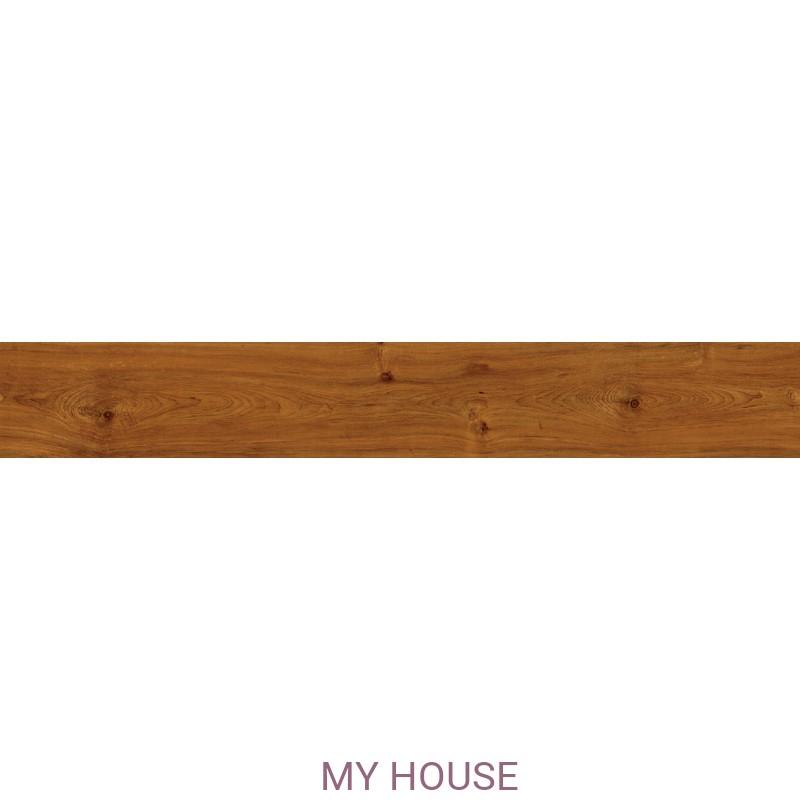 Плитка ПВХ Fine Floor Wood Клен Верден FF-1569