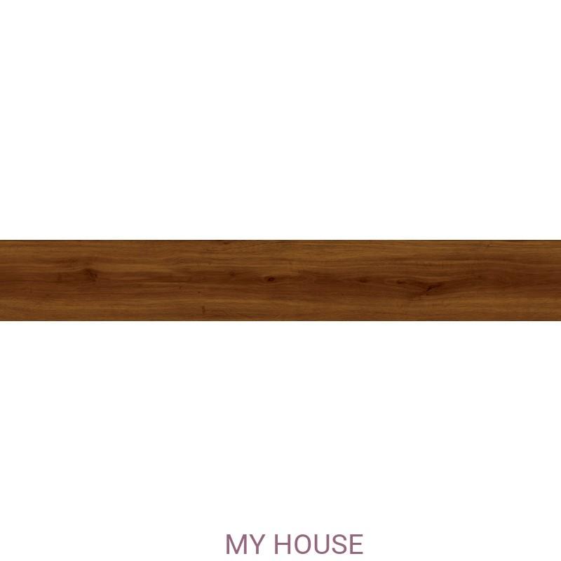 Плитка ПВХ Fine Floor Wood Дуб Новара FF-1573