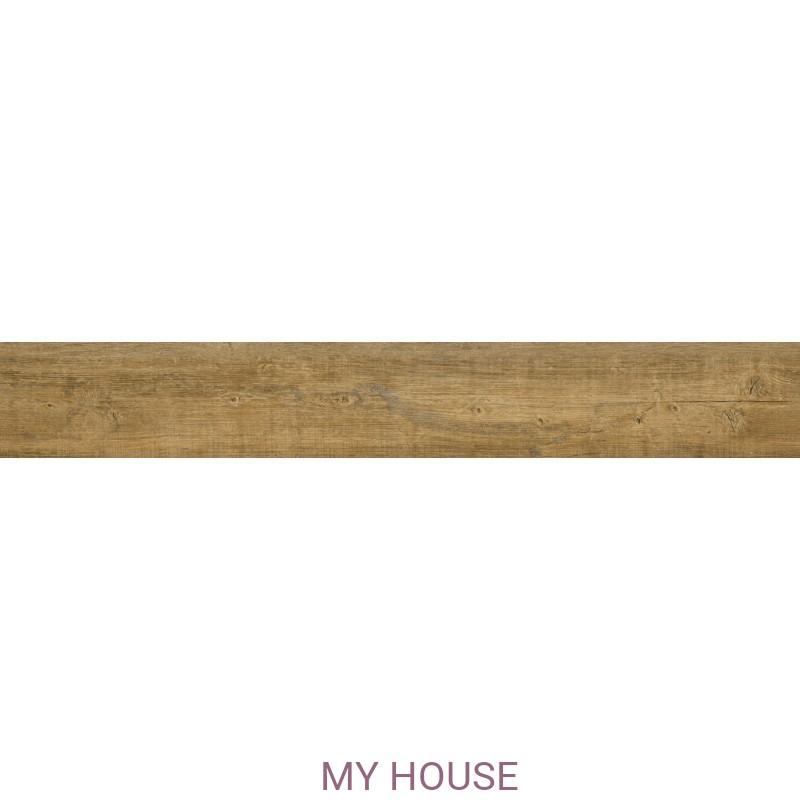 Плитка ПВХ Fine Floor Wood Сосна Парма FF-1583