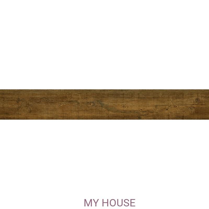 Плитка ПВХ Fine Floor Wood Сосна Фоджа FF-1584