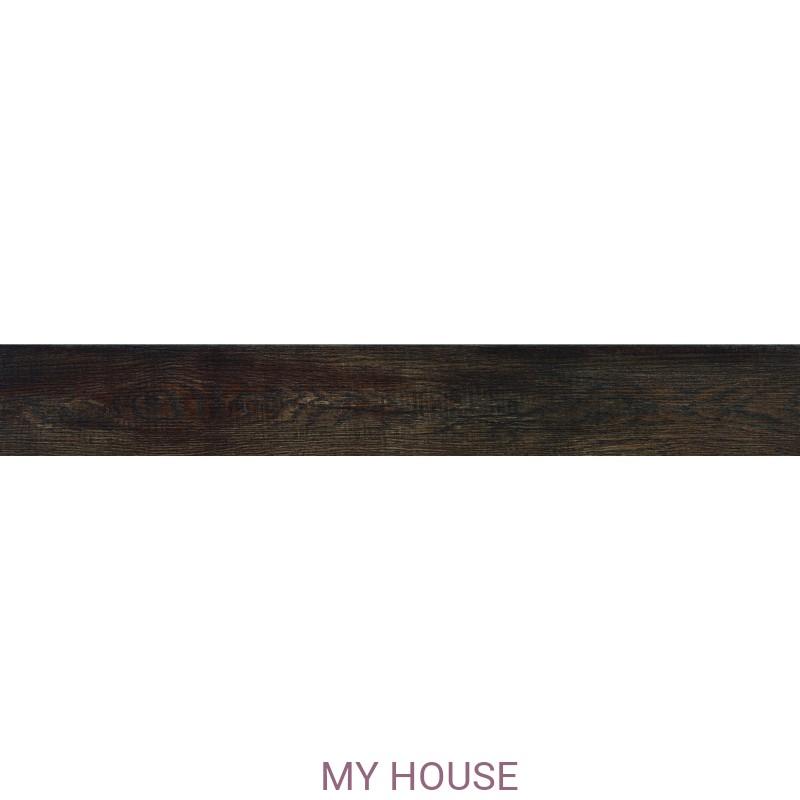 Плитка ПВХ Fine Floor Wood Дуб Окленд FF-1585