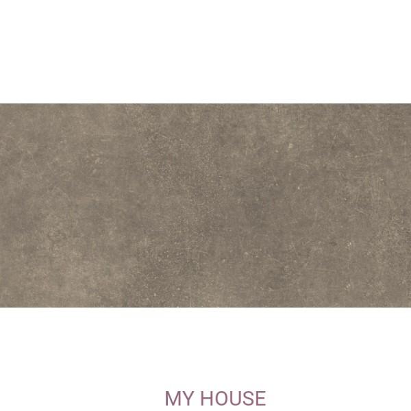 Плитка ПВХ FineFloor Шато Де Лош FF-1559 Stone замковый тип