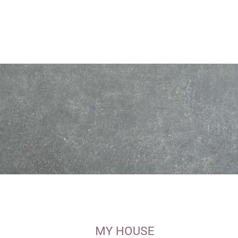 Плитка ПВХ FineFloor Stone Шато Миранда FF-1455