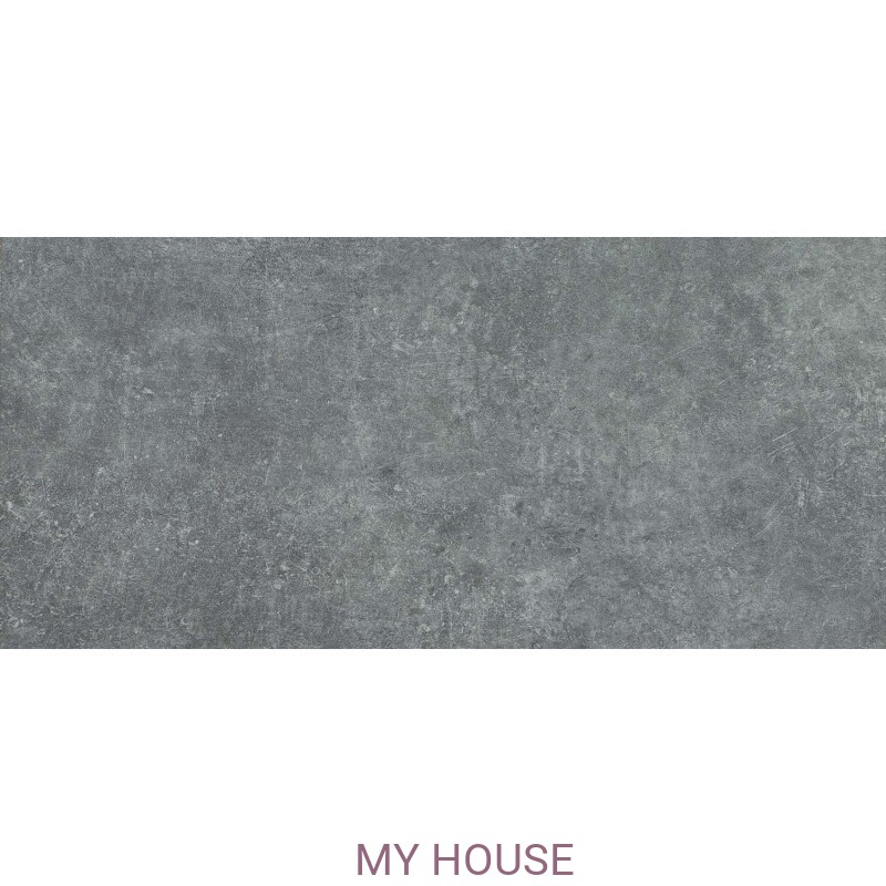 Плитка ПВХ FineFloor Stone Шато Де Лош FF-1459